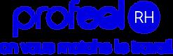 logo profeelrh+baseline.png