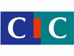 cic_2X1,5.jpg