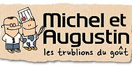 Logo Michel et Augustin.jpeg