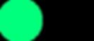 logo point du Jour Conseil.png