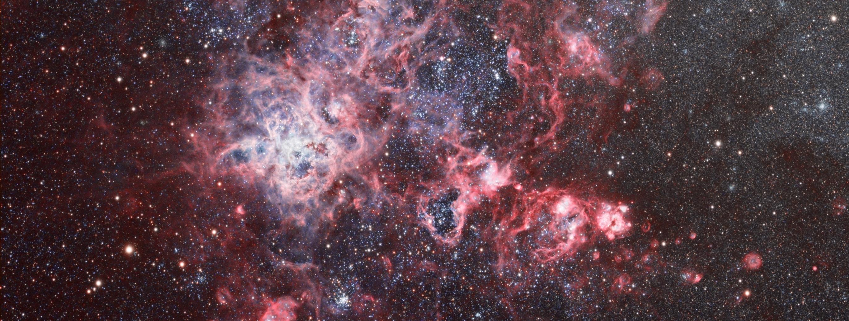 NGC 2070_v2