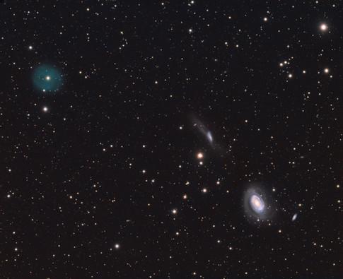 NGC4747_v10.jpg