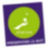 Logo_anpcen.jpg