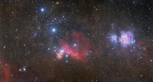 Orion_v6.jpg