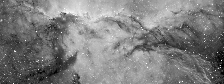 NGC6188_Dragons