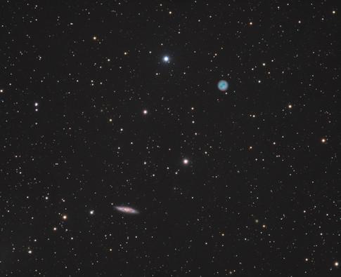 M108_M97_v2.jpg
