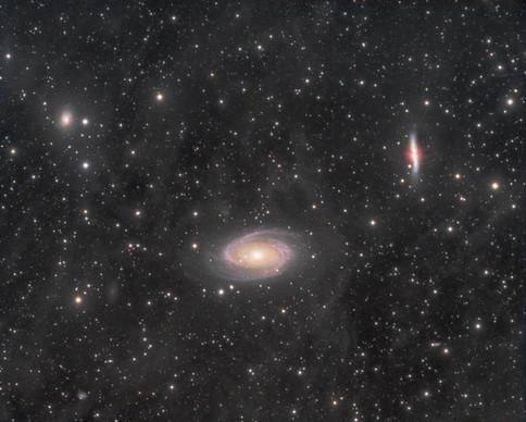 M81_M82_IFN.jpg