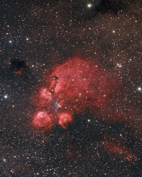 NGC_6334_v3.jpg