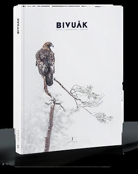 COUV-BIVUAK-AIGLE-sitecarre.png