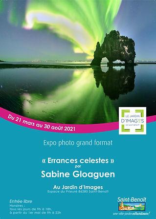 Affiche A3 Sabine Gloagen Jardin d'Images.jpg