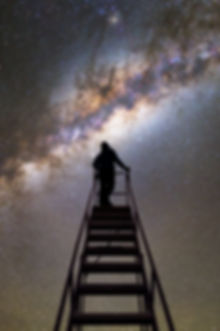 4_Stairway-to-heaven_60x40_disponible.jp