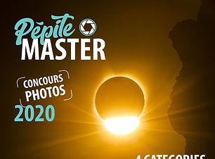 Pepite_master.jpg