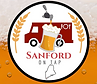 sanford on tap.PNG