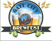 gatecitybrewfest.PNG