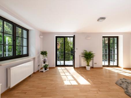 Konstancin-Jeziorna | Luksusowa willa na sprzedaż z dodatkowym domem | 297m2 + 100m2