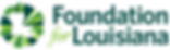 FFL_logo_transparent_2019.png