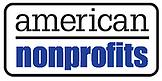 american nonprofits.png