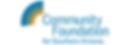 Partner_Client Logos.png