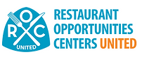 restaurants opportunites center united.p
