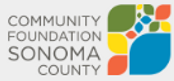 sonoma community foundation.png