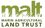 magin agricutural land trust.png