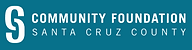community foundation sc county.png