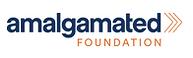 amalgamated foundation.png
