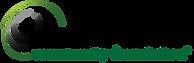 SVCF PNG Logo (1).png