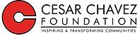 cesar chavez foundation.png