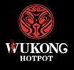 Wukong hotpot Canberra Dickson restaurant 大圣火锅