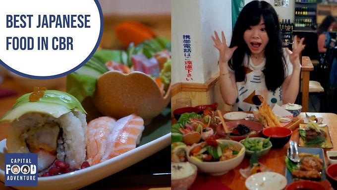 Iori Japanese Restaurant