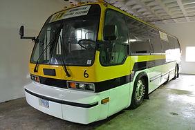 3-1 GM Bus.JPG.jpg