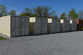 8-5 Rental Containers.JPG.jpg