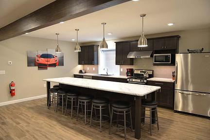Noreast Kitchen.jpg