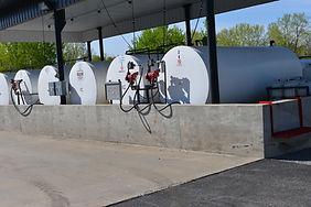 12-2 Fuel Station.JPG.jpg