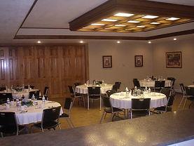 Center Dining.jpg