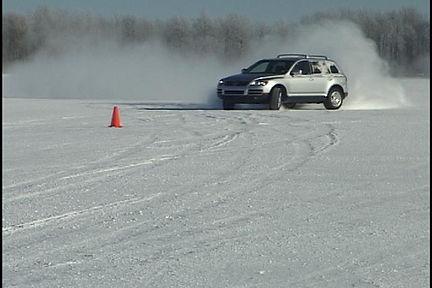 snow-vda-7.jpg