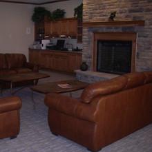 AET Center Furniture-1.jpg
