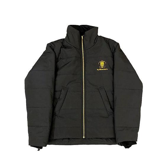 OG Yakuza Winter Jacket