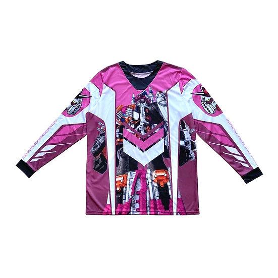 Gundam Jersey
