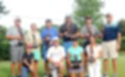 2020 Resorters Champions.jpg