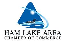 Hamlakecc Logo.PNG