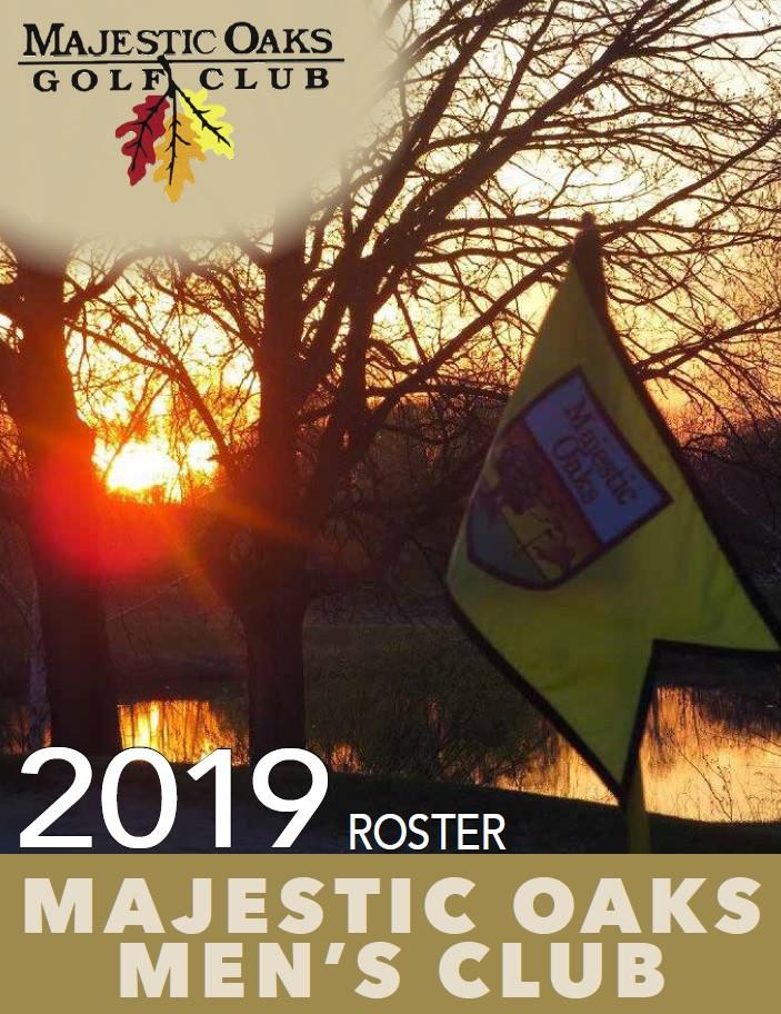 2019 Roster Book Cover Art.jpg