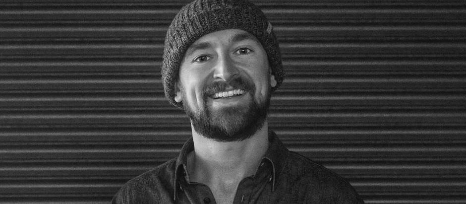 Pat McAuley: PlantPub