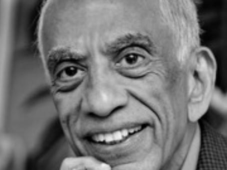 Akil Taher, M.D.