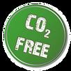 co2free-logo2.png