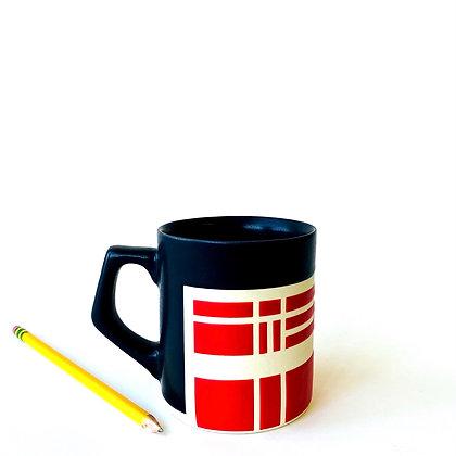 Craftsman Mug