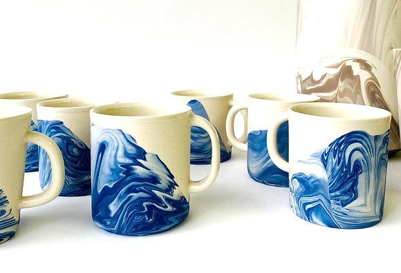 Rodanthe Mug