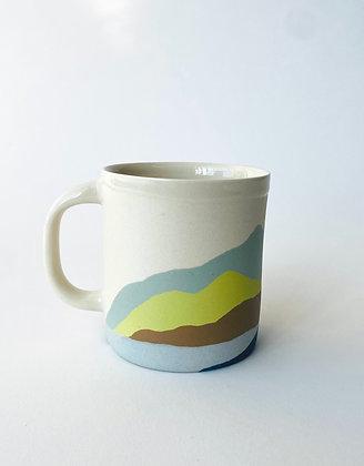 Inishmore Mug