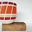 Thumbnail: Hot Stripe High Bowl